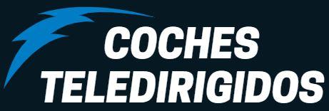 Coches Teledirigidos