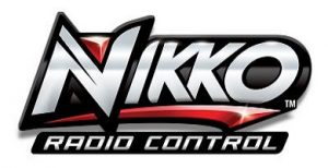 comprar coches teledirigidos nikko