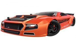 comprar coches teledirigidos drifting